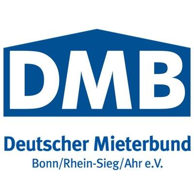 Mieterbund-Bonn